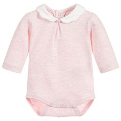 c835d480f Cotton Shortie 3 Piece Set for Girl by Guess.