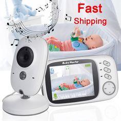 98 лучших изображений доски «Baby monitors» в 2020 г