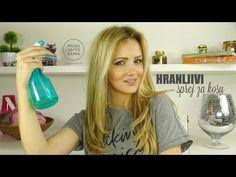 YouTube Hair Care, Motivation, Bottle, Youtube, Flask, Hair Care Tips, Hair Makeup, Youtubers, Jars