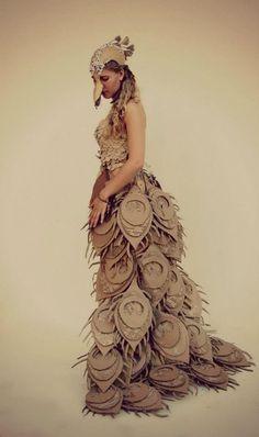 Diy fashion design – Page 30 – yeslip