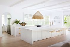 Home Interior Decoration .Home Interior Decoration Kitchen Furniture, Kitchen Decor, Kitchen Designs, Diy Kitchen, Kitchen Ideas, Kitchen Centerpiece, Brass Kitchen, Kitchen Hardware, Decorating Kitchen