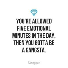 21 Trendy Quotes To Live By Funny Mantra Motivacional Quotes, Bitch Quotes, Life Quotes Love, Great Quotes, Quotes To Live By, Inspirational Quotes, Hater Quotes, Thug Life Quotes, Bad Girl Quotes