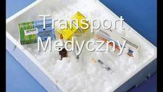Dysponując własnym transportem, zapleczem logistycznym oraz specjalistycznymi opakowaniami zapewniamy stałą i gwarantowaną obsługę sektora medycznego w kraju oraz za granicą. Od wielu lat współpracujemy z firmami farmaceutycznymi, które wymagają od nas wysokiej jakości usług transportowych.