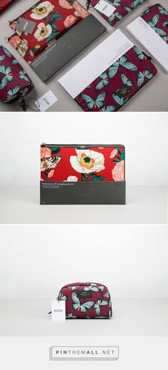 WOUF - Packaging of the World - Creative Package Design Gallery - http://www.packagingoftheworld.com/2017/10/wouf.html