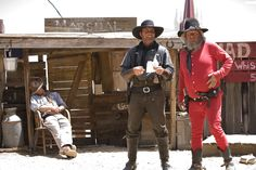Old Tombstone Western Theme Park, Tombstone: See 480 reviews, articles, and 333…