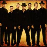Big Bad Voodoo Daddy brings the swing to the Luhrs Center