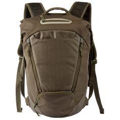 COVRT Boxpack - Backpacks - Bags & Packs