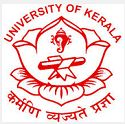 Kerala University Exam Results 2014 for B.Tech BA BSc B.Com | StudentsAdda.in