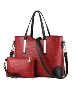 6f3ba9765d7 19 Best Crocodile leather bags images