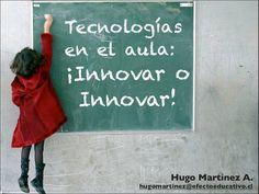 tecnologias en el aula - Buscar con Google