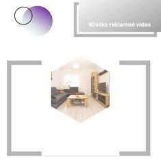 """Socialne Media Pre Maly Biznis on Instagram: """"Krátke reklamne video pre nášho klienta @metropolitan_estates . . . #lajkmi #socialnemedia #nehnuteľnosti #nehnutelnodtisk…"""" Polaroid Film, Blog, Instagram, Blogging"""
