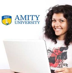 Amity University London and Dubai Campus Delegate Visit at Riya Education Cochin | Date:25-07-2016 | Time:12:30pm-1:30pm | Delegates: Mr. Abhishek Mishra and Mr. Snobin George | Those who wish to study abroad this is a best chance to get On- Spot admission. For more details call 9656788333 or visit our website. #travel abroad #study