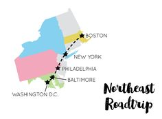 northeastroadtrip-1024x754.png (1024×754)