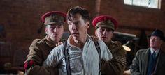 Critique de Imitation Game, film de Morten Tyldum avec Benedict Cumberbatch qui raconte l'histoire d'Alan Turing, mathématicien surdoué qui aura un rôle crucial durant la 2nde guerre mondial.