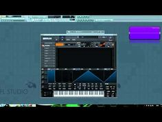 nice Xfer Records Serum Free Download Crack VST Check more at http://westsoundcareers.com/best/xfer-records-serum-free-download-crack-vst/