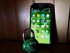 7 best practices for smartphone security - CNET