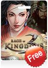 Rage Of 3 Kingdoms (Global) Newbie Code. US $0.00. Available at Offgamers.