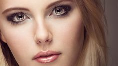 Awesome Photoshop - Photoshop - Beauty Retouch Overview - Photoshop CS6