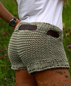 Αποτέλεσμα εικόνας για crochet invierno