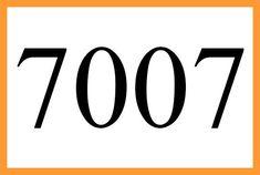 2200 エンジェル ナンバー