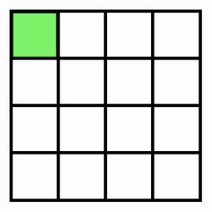 Inductive Math Games for Gifted Students. Some restaurant waiting game possibilities.