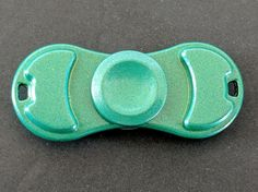 Color Coated Zinc Alloy Torque Bar Spinner Fidget Toy Beautifully Machine Made Color Coated Zinc Alloy Hand Spinners with Color Coated Caps and Steel Ball bearings All of Our Spinners Use the top of t