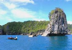 Handumon Bay, philippines - Google Search