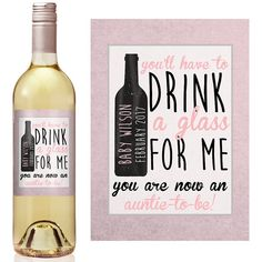 * Please let us know in the buyer notes when purchasing the name and date you would like on the label. *Label dimensions: 3 1/2 x 5    ***Your labels will ship within 48 business hours of purchase. Please contact me if you require special shipping arrangements (Additional charges may apply).  ****All wine labels are printed using a high quality digital print press. Color Standards… Our printed colors are close, but not exact. They vary slightly in part because of the different types of p...