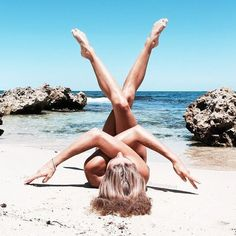 Women Namaste T-Shirt - Yoga - Fotos - Yoga Poses
