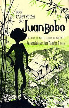 Los Cuentos de Juan Bobo (Spanish Edition) by Collection of Maria Cadilla de Martinez http://www.amazon.com/dp/0960170065/ref=cm_sw_r_pi_dp_zrgNvb15FE31T
