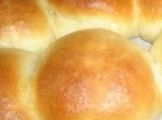 The Best Sweet Yeast Roll Dough I Have Ever Found Recipe...this is the dough used for the Fleischmann's cinnamon roll recipe