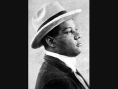 Sidney Bechet - Cake Walking Babies (From Home). Recorded January 8, 1925, New York. Clarence Williams (p); Sidney Bechet (clarinet, soprano sax); Louis Armstrong (cornet); Charlie Irvis (tb); Buddy Christian (bj); Eva Taylor (vcl).