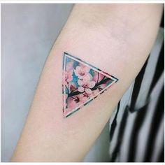 "14.6 mil Me gusta, 29 comentarios - T Λ T T O O S↴ (@tatuajessnfotos) en Instagram: ""#tattoo #tattoos #tatuagem #tatuajes #tatuagem #goals"""