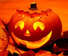 halloween photoshop tutorials