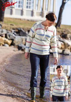 Unisex XOXO sweater.