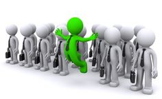 Find Vendors for Your Next Event Expo or Fundraiser  Are YOU Hosting An Event, Expo Or Fundraiser? Would YOU Like To Find Several Direct Sales Or Home Party Reps For YOUR Event? Let FindSalesRep.Com Help You FIND Them: Http://Www.Findsalesrep.Com/Content/Find-Me-Sales-Rep