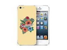 Birdbibishop- Summer Flower Hard Plastic Cover Phone Case for Iphone 5 Design Hot Trend Pattern (iphone 5) Birdbibi http://www.amazon.com/dp/B012A2EPGU/ref=cm_sw_r_pi_dp_pbJfwb0A5H7GH