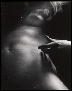Sanne Sannes Untitled 1959-1964