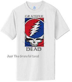243db8703 Steal your Blueprint T-Shirt #GratefulDead Grateful Dead Shirts, Grateful  Dead Merchandise,