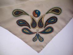 http://ideeinatelier.blogspot.it/2014/09/foulards-gioiello.html