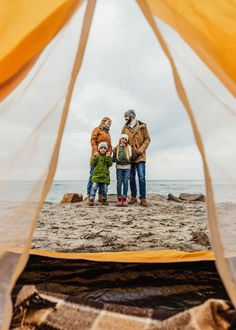 Beste Familiencampingzelte: Ultimate Buyers Guide (Budget, Premium und Spezialit… Best Family Camping Tents: Ultimate Buyers Guide (Budget, Premium and Specialty) – Camping Photography – Camping Ideas, Best Family Camping Tents, Family Tent, Camping Glamping, Beach Camping, Camping Activities, Outdoor Camping, Camping Essentials, Camping Baby