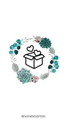 Instagram Logo, Instagram Story, Instagram Ideas, Desktop Background Images, Cute Backgrounds, Wallpaper Downloads, Hd Wallpaper, Beautiful Wallpaper Images, Cute Couple Drawings