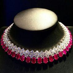 Jewellery Masterpiece