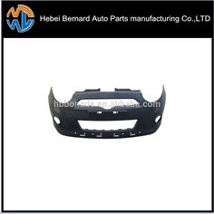 Export to Europe Haval H3 auto parts bumpers