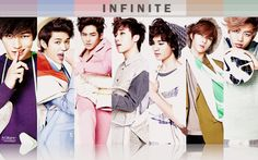 infinite - Google Search