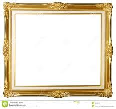 Image result for Photo frame