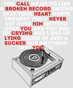 Heartbreak girl lyrics by 5 seconds of summer. Love em!!!