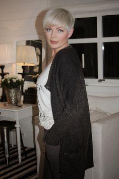 Mathildes verden: januar 2014