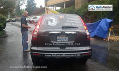 RainMaker-Signs-Rear-Window-Graphics-Redmond-WA