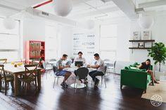 LearnVest by Homepolish New York City https://www.homepolish.com/mag/learnvest?gallerize=42efbb52